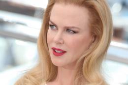 photo 35/46 - Nicole Kidman - Grace de Monaco - © Isabelle Vautier pour CommeAuCinema.com