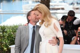 photo 26/46 - Tim Roth, Nicole Kidman - Grace de Monaco - © Isabelle Vautier pour CommeAuCinema.com