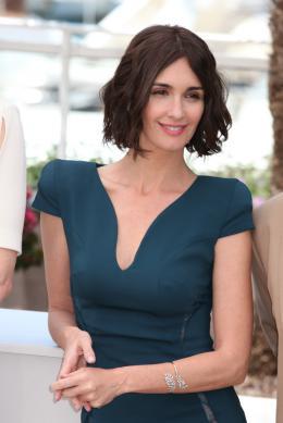 Paz Vega Photocall de Grace de Monaco au 67�me Festival de Cannes 2014 photo 8 sur 73