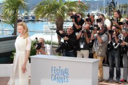 photo 29/46 - Nicole Kidman - Grace de Monaco - © Isabelle Vautier pour CommeAuCinema.com