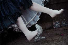 photo 3/7 - Boa noite Cinderela