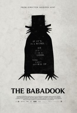 photo 11/11 - Mister Babadook