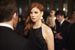 photo 13/16 - Suits - Saison 3 - © Universal Pictures Video