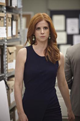 photo 15/16 - Suits - Saison 3 - © Universal Pictures Video