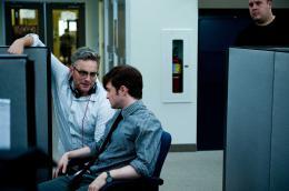 photo 13/30 - Daniel Radcliffe - Et (beaucoup) plus si affinités - © SND