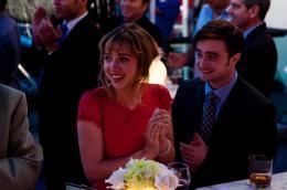 photo 12/30 - Daniel Radcliffe, Zoe Kazan - Et (beaucoup) plus si affinit�s - © SND