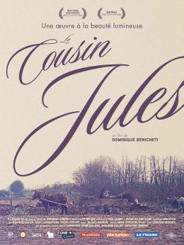 photo 5/5 - Le Cousin Jules - © Carlotta Films