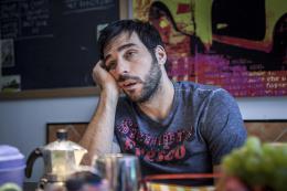 photo 1/6 - Edoardo Leo - J'arrête quand je veux - © Andrea Pirrello - Bellissima Films