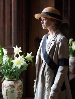 Carey Mulligan Les Suffragettes photo 6 sur 133