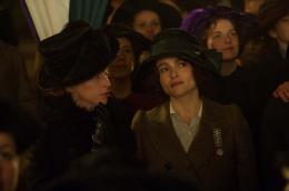 Helena Bonham Carter Les Suffragettes photo 6 sur 162