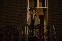 Les Suffragettes Meryl Streep photo 3 sur 16