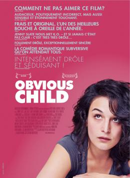 photo 13/13 - Obvious Child - © Paradis Films
