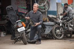 photo 14/44 - Bill Nighy - Indian Palace - Suite Royale - © 20th Century Fox