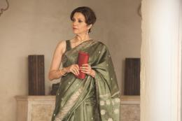 photo 29/44 - Lillete Dubey - Indian Palace - Suite Royale - © 20th Century Fox