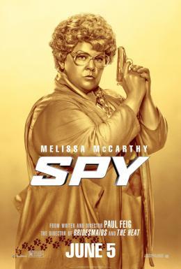 photo 37/37 - Spy