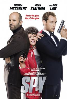 photo 34/37 - Spy