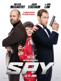 photo 30/37 - Spy - © 20th Century Fox