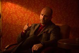 Jason Statham Spy photo 6 sur 259