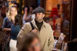 photo 11/37 - Jason Statham - Spy - © 20th Century Fox