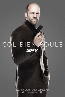 photo 29/37 - Spy - © 20th Century Fox