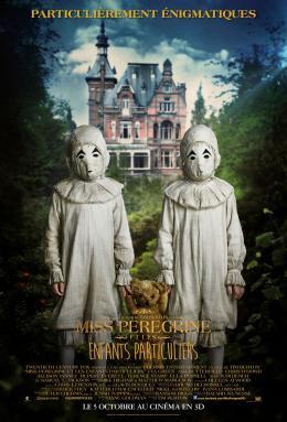 photo 29/36 - Miss Peregrine et les Enfants Particuliers - © 20th Century Fox