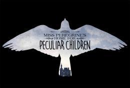 photo 36/36 - Miss Peregrine et les Enfants Particuliers - © 20th Century Fox