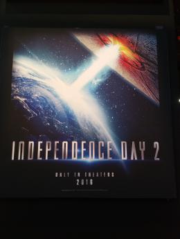 photo 18/18 - Independence Day : Resurgence