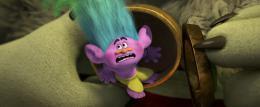 photo 12/34 - Les Trolls - © 20th Century Fox