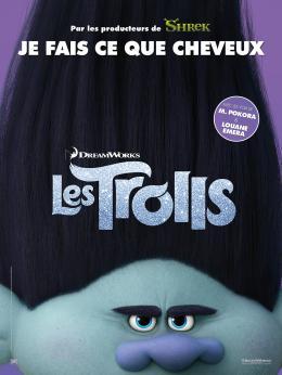photo 34/34 - Les Trolls - © 20th Century Fox