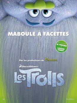 photo 31/34 - Les Trolls - © 20th Century Fox