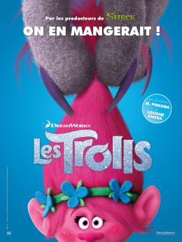 photo 30/34 - Les Trolls - © 20th Century Fox