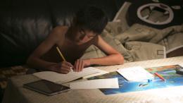 Un Été à Quchi Liang-yu Yang photo 9 sur 12