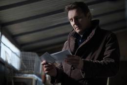 photo 13/17 - Liam Neeson - Balade entre les Tombes - © Metropolitan FilmExport