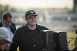 photo 12/17 - Scott Frank - Balade entre les Tombes - © Metropolitan FilmExport