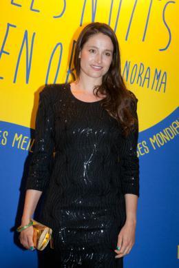 Marie Gillain Les Nuits en Or de l'Acad�mie des C�sar 2014 photo 9 sur 148