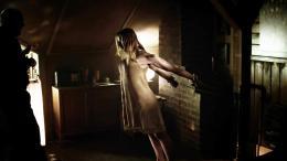 Les Dossiers Secrets du Vatican Olivia Taylor Dudley photo 6 sur 9