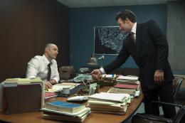Corey Stoll Strictly Criminal photo 10 sur 51