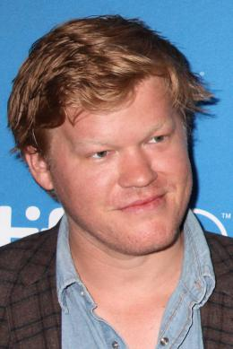 photo 56/67 - Jesse Plemons - Strictly Criminal - © Isabelle Vautier pour CommeAuCinema.com
