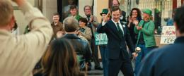 photo 17/67 - Benedict Cumberbatch - Strictly Criminal - © Warner Bros