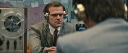 photo 21/67 - David Harbour - Strictly Criminal - © Warner Bros