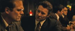 photo 37/67 - Joel Edgerton, David Harbour - Strictly Criminal - © Warner Bros