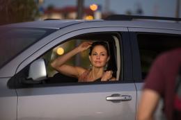 Ashley Judd L'Incroyable Histoire de Winter le Dauphin 2 photo 3 sur 26