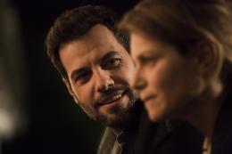 photo 15/17 - Laurent Lafitte - Papa ou Maman - © Pathé Distribution