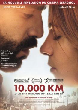 photo 10/10 - 10 000 km