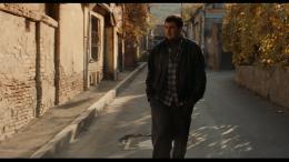 photo 3/7 - Irakli Ramishvili - Notre enfance à Tbilissi - © Zootrope
