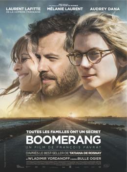 photo 15/15 - Boomerang - © UGC Distribution