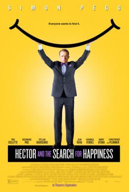 Hector et la recherche du bonheur photo 9 sur 10
