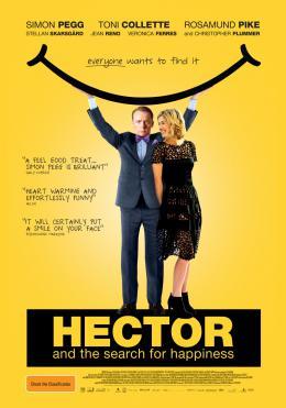 Hector et la recherche du bonheur photo 10 sur 10