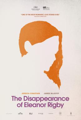 photo 51/51 - The Disappearance of Eleanor Rigby