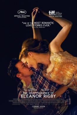 photo 50/51 - The Disappearance of Eleanor Rigby